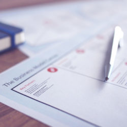 Filing Your IRS Form 1120-F: Announcing Yourself Is Better Than Disqualifying Yourself