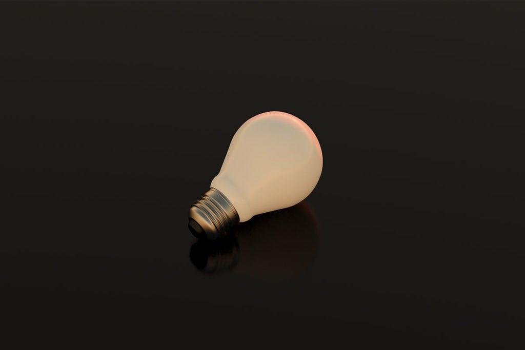 Energy Efficient Commercial Building Section 179D Tax Deduction