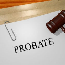 The Best Ways to Avoid Probate and Streamline Estate Transfer