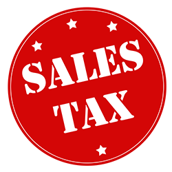 New Internet Sales Tax Rules – Is Wayfair Way Fair or Way Unfair?