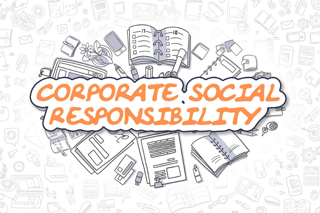 The Public Benefit Corporation:  Business and Social Responsibility Can Coexist