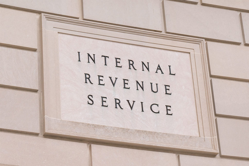 Reasonable Collection Potential and the IRS Offer in Compromise
