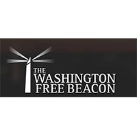 In the News: The Washington Free Beacon