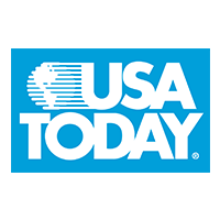 In the News: USA Today