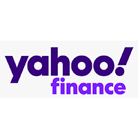 In the News: Yahoo Finance