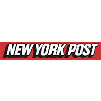 In the News: New York Post